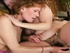 chubby gilf sluts can have a great time too