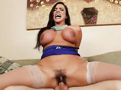 Cody Sky is ready to make horny as hell