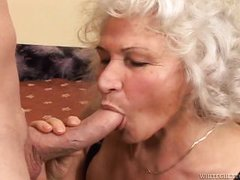Free hottest mature milf pic sexy